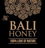 Bali Honey