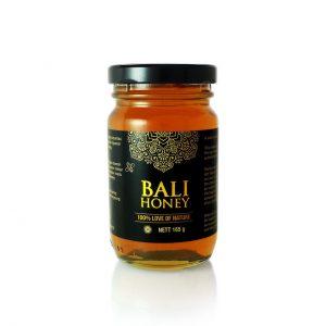 Bali Honey Madu Bali 165 gr