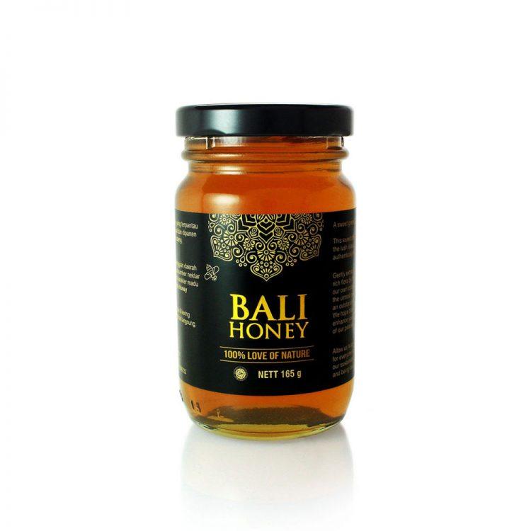 Bali Honey 165 gr