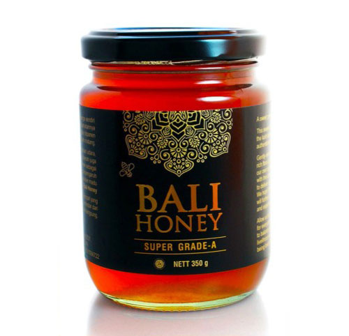 Bali Honey 350 gr