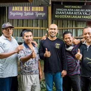 Bali Honey Madu Buleleng