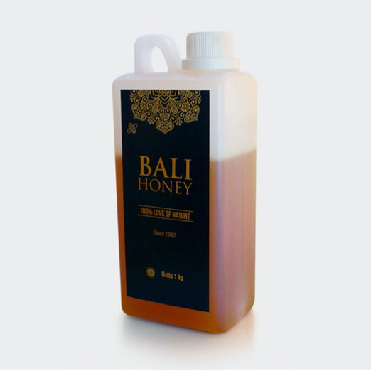 Bali Honey 1000 gr