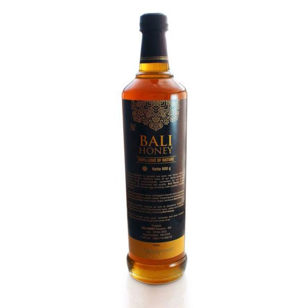Bali Honey 900 gr